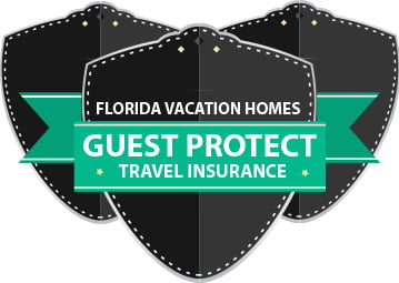 Travel Insurance from Tinsel Town