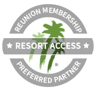 Resort Membership Access