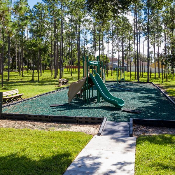 Highlands Playground