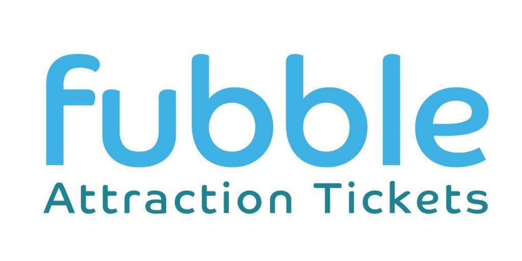 Fubble Logo