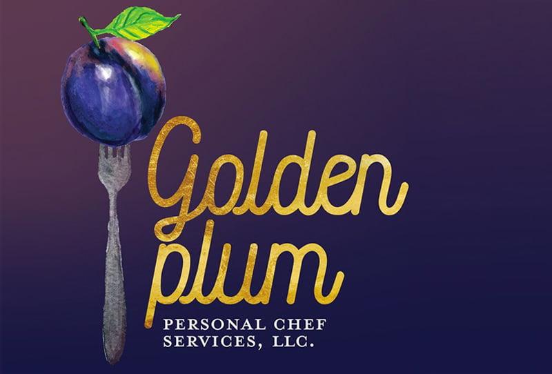 Golden Plum