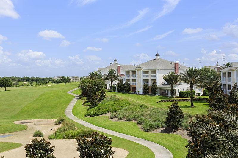 RVH_056R Golf Views