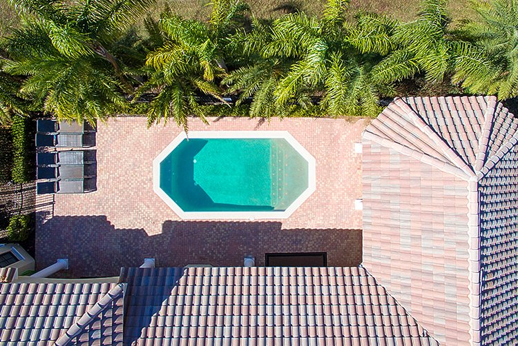 The Estates at Reunion Resort