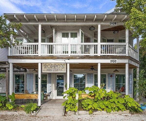 Anna Maria Island Shop